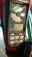 170903 - Ballonvaart Veendam naar Wedde 3