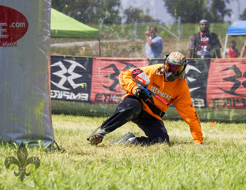 paintball-phenomenon-stl-2017-36