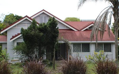 2 Barker Street, Casino NSW