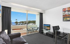 635/22 Central Avenue, Manly NSW