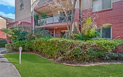68/298-312 Pennant Hills Road, Pennant Hills NSW