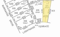 10 Lightwood Terrace, Wyndham Vale VIC