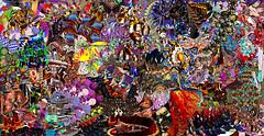 Approach (virtual friend (zone patcher)) Tags: fractal fractalart fractaldesign 3dart 3dfractals digitalfiles digitalcollages 3dcollages 3dfractalabstractphotographicmanipulation 3dabstractgraphic 3dgraphicdesign 3ddesign 3dfractalcollages 3ddigitalimages computerart computerdesign digitalart digitaldesign graphicdesign fractalgraphicart psychoactivartzstudio digitalabstract hallucinatoryrealism mathbasedart modernart modernartist contemporaryartist fantasy digitalartwork digitalarts surrealistic surrealartist moderndigitalart surrealdigitalart abstractcontemporary contemporaryabstract contemporaryabstractartist zonepatcher contemporarysurrealism contemporarydigitalartist contemporarydigitalart modernsurrealism abstractsurrealism surrealistartist digitalartimages abstractartists abstractwallart abstractexpressionism abstractartist contemporaryabstractart abstractartwork abstractsurrealist modernabstractart abstractart surrealism manipulated representationalart technoshamanic technoshamanism futuristart lysergicfolkart lysergicabsrtactart colorful cool trippy geometric newmediaart psytrance