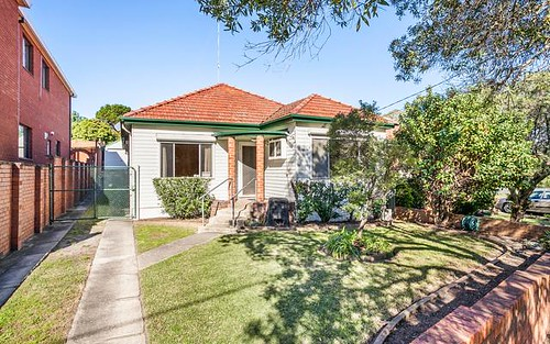 106 Page St, Pagewood NSW 2035