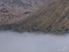 Heaven at Mount Bromo (Nelson Chee) Tags: e5 olympus amazingindonesia mountbromo