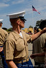 2017 09 08 MCRD Marine Graduation largeprint (389 of 461) (shelli sherwood photography) Tags: 2017 jarodbond mcrd sandiego sept usmc