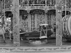 #manége #fêteforaine #canetenroussillon #vacances #mer #enfance #avion #lepetitprince #fairground #beach #holidays #child #childhood (carpediem108) Tags: manége fêteforaine canetenroussillon vacances mer enfance avion lepetitprince fairground beach holidays child childhood