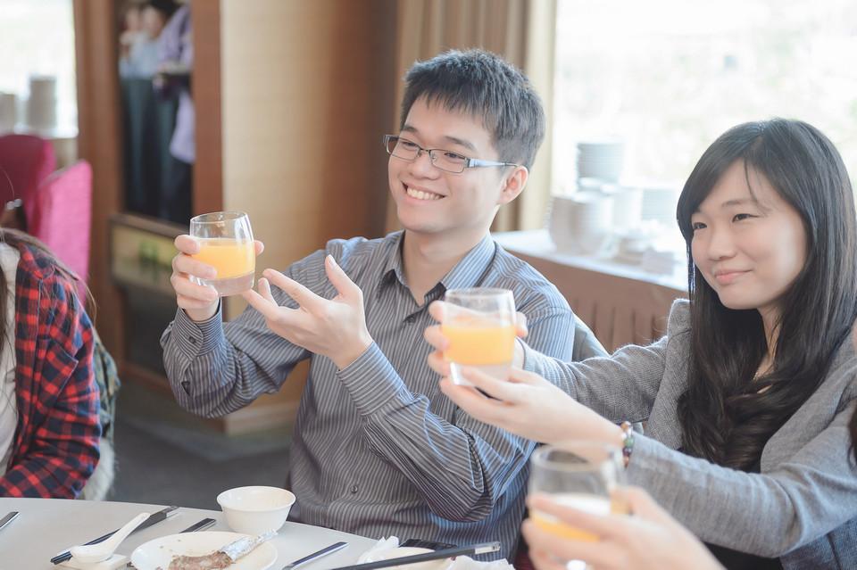 台南婚攝-香格里拉飯店-074
