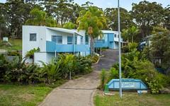 2/125 Tura Beach Drive, Tura Beach NSW