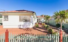 290 President Avenue, Gymea NSW