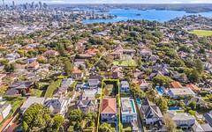 16 March Street, Bellevue Hill NSW
