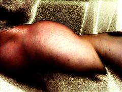 bicep art (flex130) Tags: muscle muscles muscular bicep biceps bizeps huge big jacked ripped delts abs guns workout art muscleart bodybuilding bodybuilder chest pecs blackandwhite flex flexing