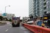 City Mess (asiantango) Tags: california cloudy mosconecenter neighborhood out outdoor outdoors outside outsides sfmarketstreetsoma sanfrancisco sanfranciscomarketstreet soma weather yerbabuena