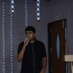 Anthyakshari Gurukul Bangalore (1)