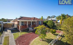 76 Suttor Street, Edgeworth NSW