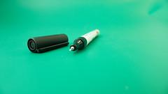 P1010991 (PROFIBLOG) Tags: markal proline micro