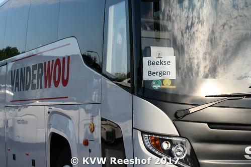 kvw-170823-C (8)