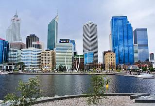 Perth/Australia