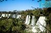 Circuito Superior de las Cataratas del Iguazú, Parque nacional Iguazú (Provincia de Misiones / Argentina) (jsg²) Tags: jsg2 fotografíasjohnnygomes johnnygomes fotosjsg2 viajes travel postalesdeunmusiú cataratasdoiguaçu cataratasdeliguazú cataratas ríoiguazú misiones parquenacionaliguazú parquenacionaldoiguaçu sietemaravillasnaturalesdelmundo departamentoiguazú provinciademisiones regióndelnortegrandeargentino new7wondersofnature setemaravilhasnaturaisdomundo repúblicaargentina argentina ladoargentino argentino patrimoniodelahumanidad patrimoniomundial worldheritagesite unesco patrimóniodahumanidade parqueyreservanacionaliguazú reservanacionaliguazú américadelsur sudamérica suramérica américalatina latinoamérica álvarnúñez saltosdesantamaría iguazufalls iguazúfalls iguassufalls iguaçufalls saltobossetti saltosanmartín saltombiguá saltoescondido saltogpquébernabéméndez