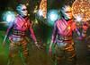 Peebee Cosplay (Nebulaluben) Tags: peebee asari alien mass effect andromeda bioware cosplay costume cosplayer scifi fantasy costuming electronic arts video games gaming geek