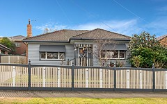 66 McNamara Street, Preston VIC