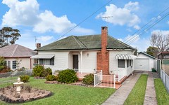 52 Hope Street, Seven Hills NSW