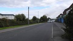 Slough Estates Ltd No 3 (3) (S.G.J) Tags: leeds sloughestatesltdno3 middletonrailway sloughestatesltd no3 hudswellclarke1544 hudswellclarke