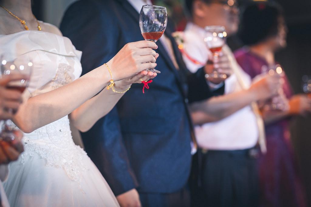 0610 Wedding Day-P-52