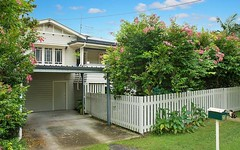 23 Hunter Street, Lismore NSW