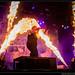Amon Amarth - Alcatraz hardrock & metal festival (Kortrijk) 13/08/2017