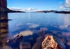 To Dream,to Hope,to Believe..... (Paul McF-Photography) Tags: amateurphotographer hope iphoneography ayrshire scotland iphone7plus shotoniphone longexposure landscape