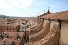 Cattedrale di San Pietro _03