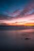Sunset Long Exposure with ND8 Filter (ibtihajtafheem) Tags: longexposure longexposurephotography longexpo longexpoelite longexposuresunset longexposures ndfilter nd8 nd10 filter sunset sunbeam sunsetlover sunsetlovers sunsets sunrise sunriseporn sunsetporn sunsetphotography sunsetlongexposure sun sky skyporn skyscape skyphotography