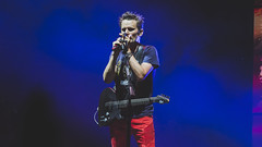 MuseReading270817-38 (Raph_PH) Tags: muse mattbellamy chriswolstenholme liamgallagher readingfestival 2017 august concertphotographer gigphotography acdc brianjohnson