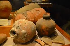 Mel Fisher Maritime Heritage Museum (Sabreur76) Tags: keywest thekeys florida fl sabreur76 vicençfeliú vicenç feliú travel nikond7000 tamron18270 melfishermaritimeheritagemuseum nuestraseñoradeatocha atocha galleon treasure museum