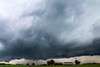 Powerful Storms August 10 2017 (Dan's Storm Photos & Photography) Tags: thunderstorm thunderstorms thunderstormbase thunderhead thundershower thunderheads towers skyscape skyscapes sky shelfcloud shelf severethunderstorm supercell storms strongthunderstorm supercellthunderstorm landscape landscapes weather wallcloud wisconsin wallclouds whalesmouth anvil anvils updraft updrafts outflow outdoors outflowdominant rain rainshaft rainshafts rotatingthunderstorm rollcloud gustfront gustfronts