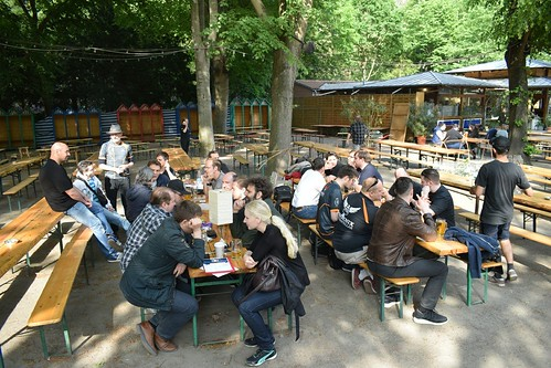 Berlin Bar Citizen May 2017b