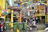 03 Viajefilos en Kuching 17