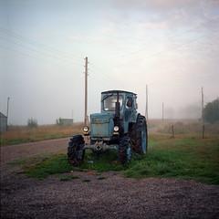 Scan-170829-0013f by Anton Novoselov -