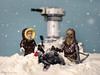 """I Didn't Hit it That Hard, it Must've Had a Self-Destruct..."" (that_brick_guy) Tags: theempirestrikesback starwars empire strikes back star wars episode iv 4 episodeiv episode4 han solo hansolo chewbacca chewie hoth iceplanet ice planet cold lego legostarwars legominifigures legominifigure legominifig minifig minifigure minifigures dslr d7200 nikon nikkor 18g prime primelens lens 35mmlens 35mm toyphotography toy photography proberdroid probe droid imperial rebelbase rebel base"