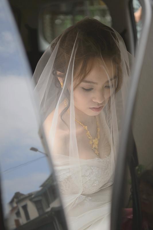 婚攝,新店彭園,新店彭園婚宴,新店彭園婚攝,洪希寧Audrey,MSC_0037