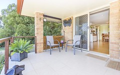 2/130-132 Ash Drive, Banora Point NSW