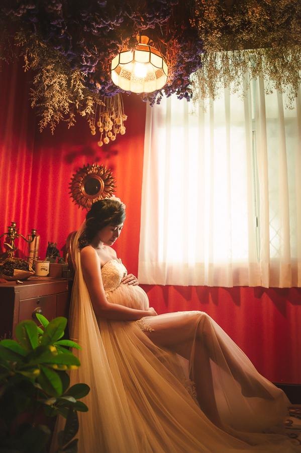 36514115750 c2f9c302c2 o [台南孕婦寫真]珍藏一輩子的幸福時刻