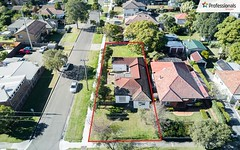73 Park Road, Rydalmere NSW