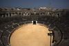 Nîmes France Roman Amphitheatre (p6x) Tags: nîmes france romanamphitheatre