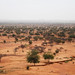 Landscape of Sahel