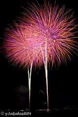 _IMG6311.jpg (y.takahashi84) Tags: hanabi fireworks 花火 saitama japan 日本の夏