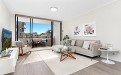 A422/11 Hunter Street, Waterloo NSW