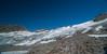 Aufstieg Kristallwand (funkjoker) Tags: nationalparkhohetauern venedigergruppe wandern gruben tirol austria