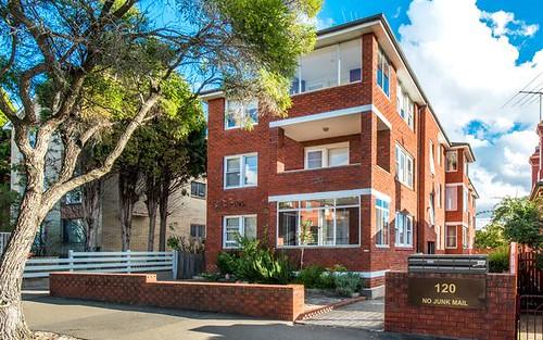 2/120 Perouse Rd, Randwick NSW 2031